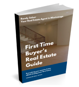 First Time Home Buyers Guide Mississauga